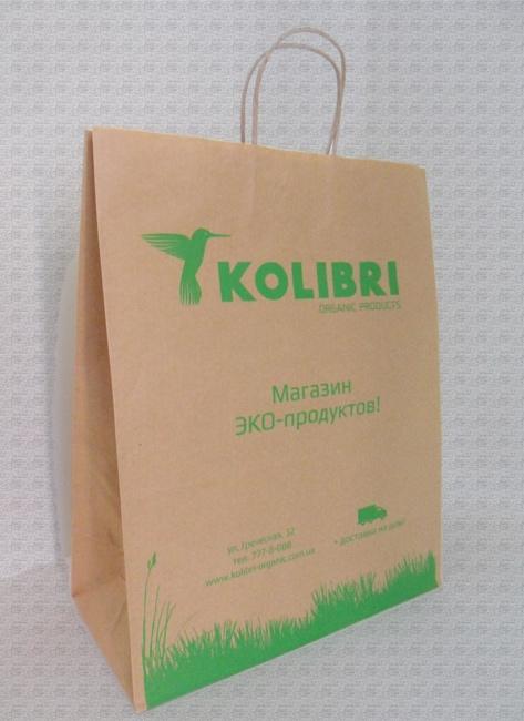 Упаковка для фаст-фуд ижевск